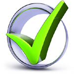 Approved Contractor Sheffield